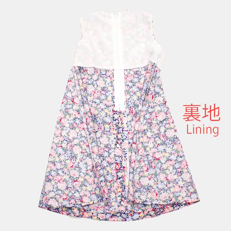 infant_girl001
