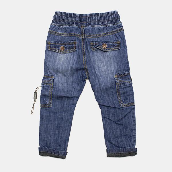 kid_boy002pants