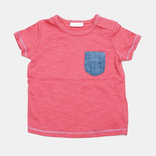 next_T-shirt001