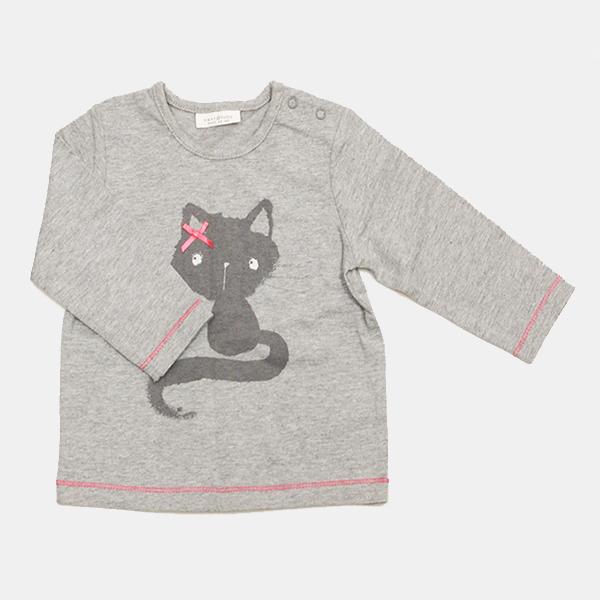 next_T-shirt002
