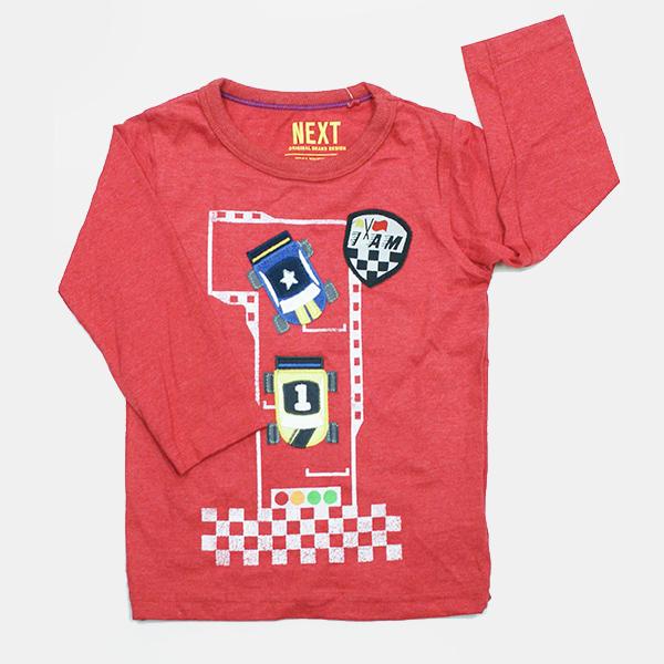next_T-shirt003