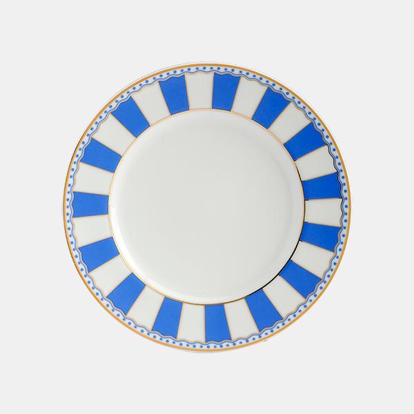 noritake_carnival001_plate5