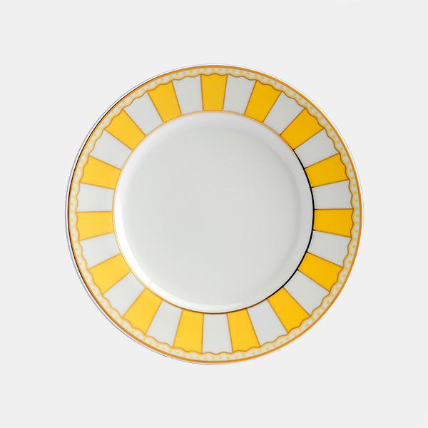 noritake_carnival001_plate1