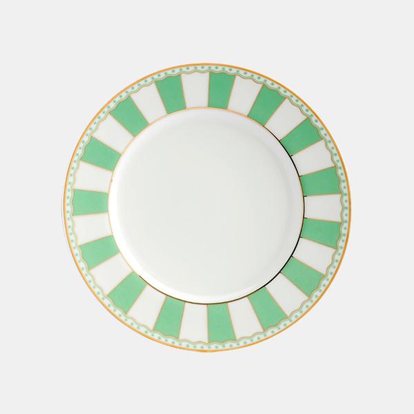 noritake_carnival001_plate