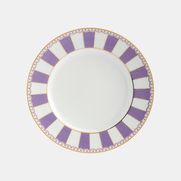 noritake_carnival001_plate4
